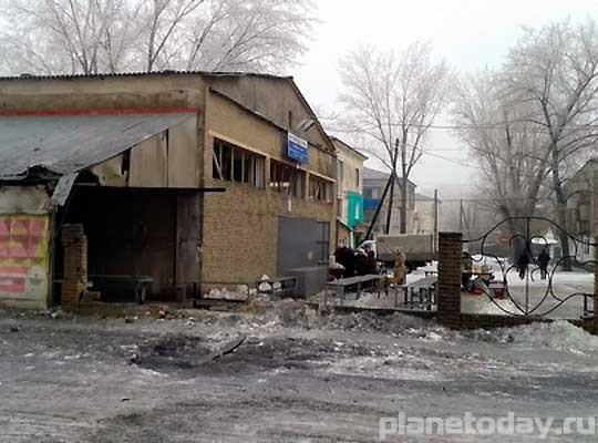 ВСУ перешли в атаку под Мариуполем