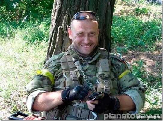 Крутые украинские парни заигрались