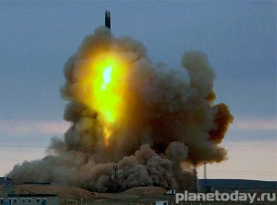 Провокации украинских силовиков обернутся против Киева