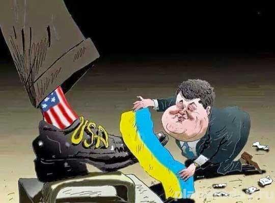 Сводки ДНР и ЛНР. События в Новороссии 14.03.2015 года