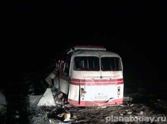 Украинские силовики разворачивают в Донбассе диверсионную войну