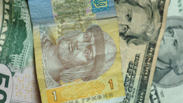 Как я бы спасал экономику Украины - Александр Роджерс