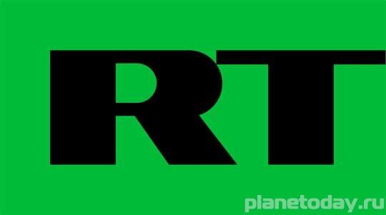 канал RT