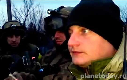 Критиковавших власть солдат ВСУ понизили в звании и лишили зарплат