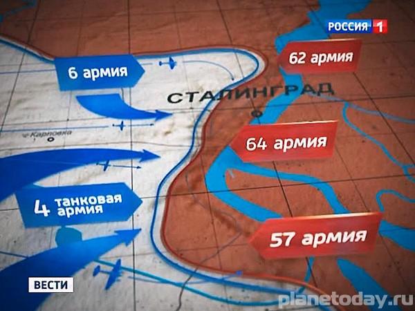 Украина - прорва, Россия - матушка