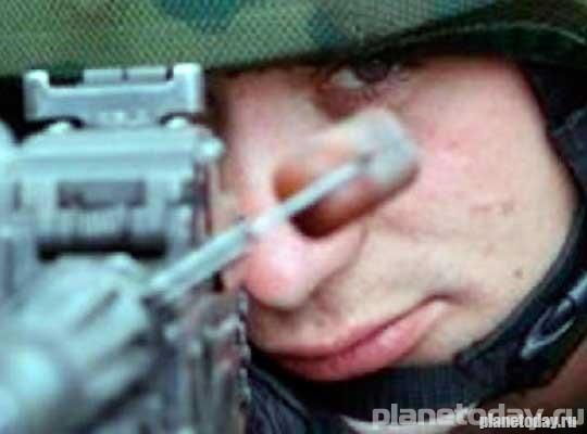 Новороссия новости Донецка, Луганска, Мариуполя