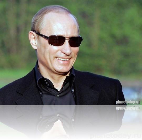 Россия может выдержать такие трудности, которые сломят иные страны