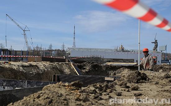 Сводки ДНР и ЛНР. События в Новороссии за 07.04.2015