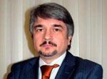 Ищенко Ростислав