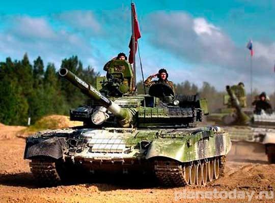 Украина. Юго-восток. Война. 16 апреля 2015 года. Последняя сводка с фронта