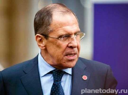 В Новороссии Россия будет бороться до победы