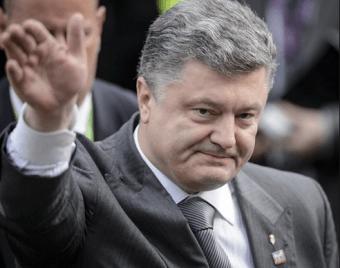 Фальстарт блицкрига киевской хунты