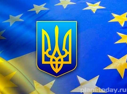 Европейский союз рискует распасться быстрее России