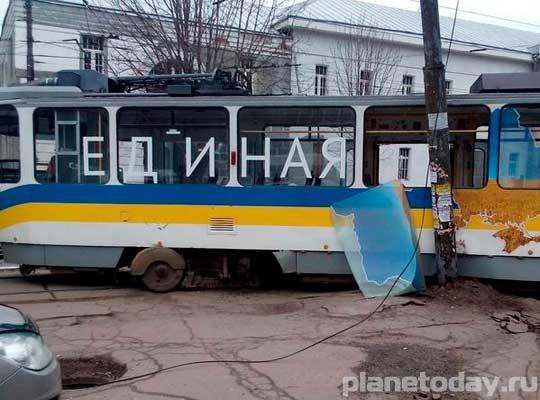 Киев начинает процесс децентрализации, на Украине оставляют 9 регионов