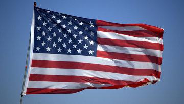 США готовят армию Украины к вторжению в Крым, Приднестровье и на Кубань