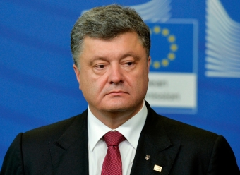 Украина: Саммит в Киеве прошел. И что с того?