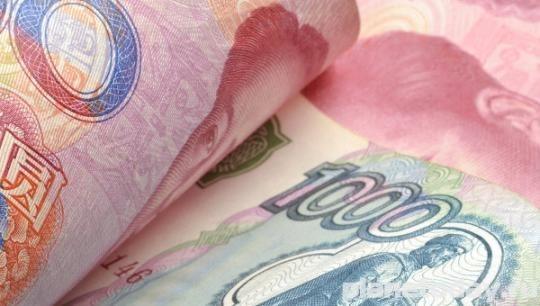 С 27 мая коммунальные услуги в ЛНР оплачиваются в рублях