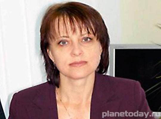 На Украине убита главред «Нетешинского вестника» Ольга Мороз