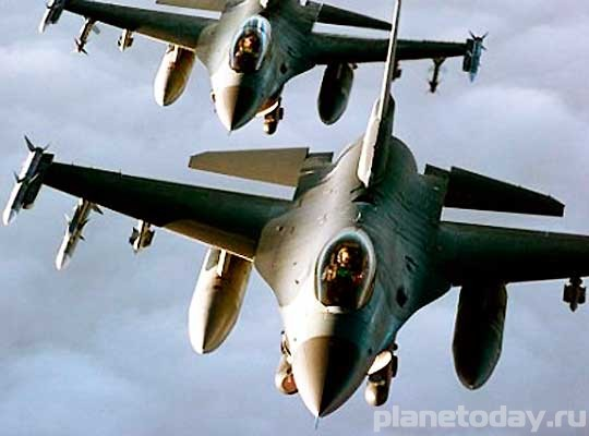 Пентагон расплакался - Россия не дает за ней шпионить!