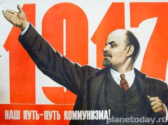 США устроит даже Западная Украина – главное, чтобы была антирусской
