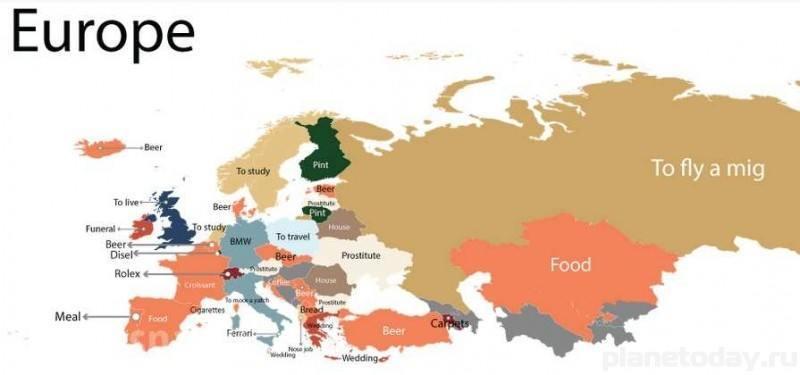сколько стоит проститутки в украине