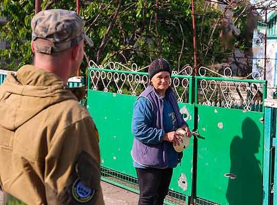 «Гуманитарный суицид»: в России отреагировали на отказ Киева от защиты прав человека