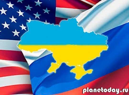 Главный козырь Москвы в войне с Украиной