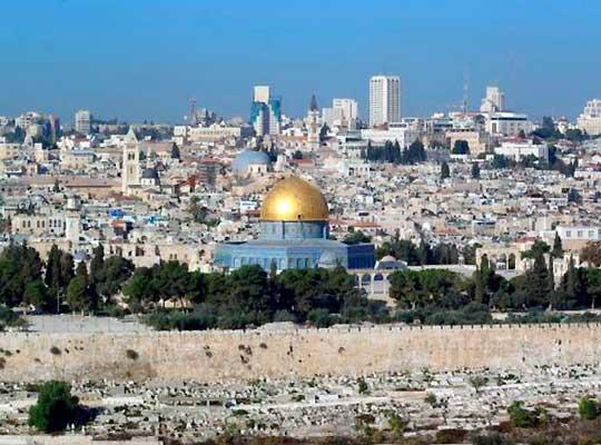 Иерусалим-на-Днепре