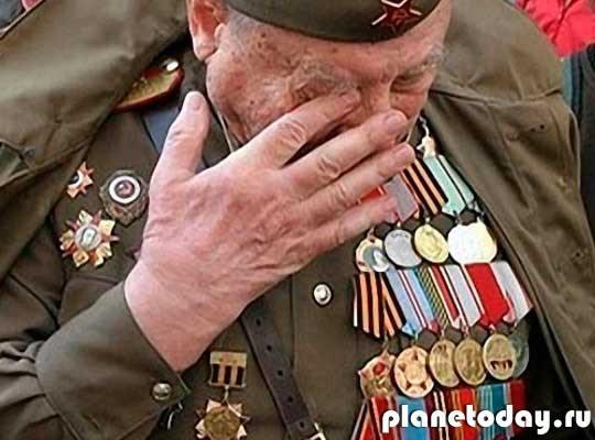 История должна быть одна – «проукраинская»