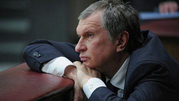 Новак: Минэнерго не будет обсуждать с главой ExxonMobil налоговый иск