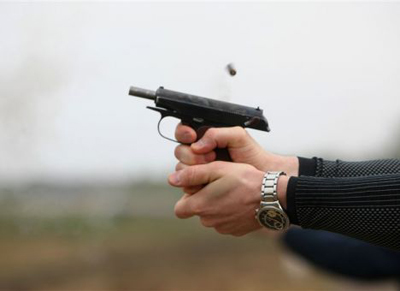 Прокуратура проводит проверку по факту столкновения под Челнами КАМАЗа и тепловоза