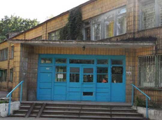 ВСУ открыли огонь по больнице №21 в Донецке