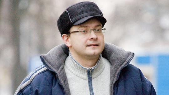 Михалевич заявил, что СК Белоруссии отказал ему в прекращении дела