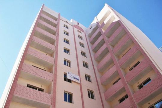МинЖКХ утвердил порядок отключения квартир и жилых домов от ЦО и ГВС