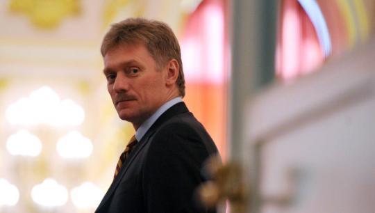 РИА Новости. Алексей Куденко