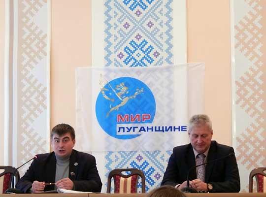 Прокуратура г.Ровеньки выявил факт коррупционной деятельности руководителем учебного заведения города