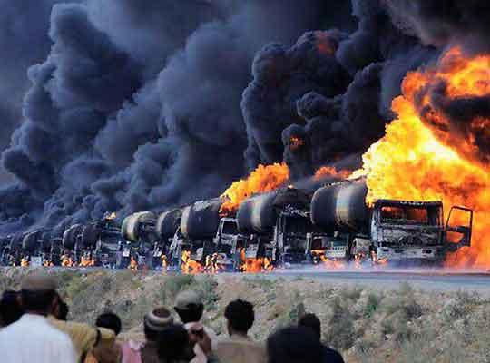 Сирия-нефть