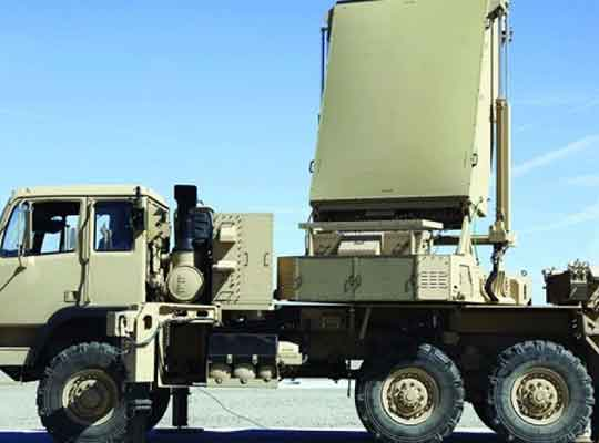системы-AN-TPQ-36