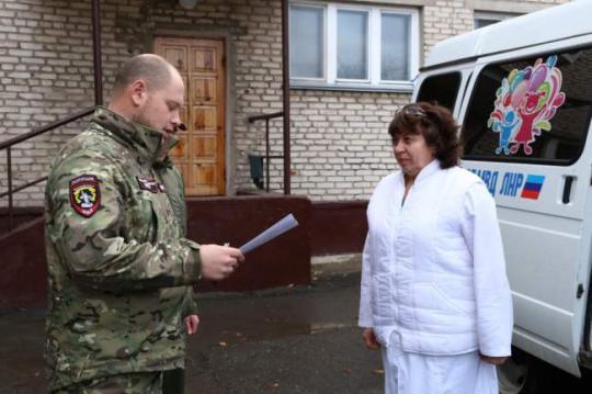 Экс-сотрудник МВД Украины рассказал, как СБУ фабрикует обращения раскаявшихся террористов