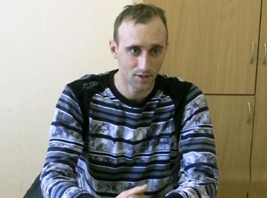 На сторону ЛНР перешел еще один украинский военнослужащий