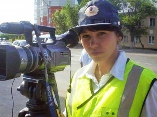 Журналистка НТВ Елена Липнева погибла в Донбассе