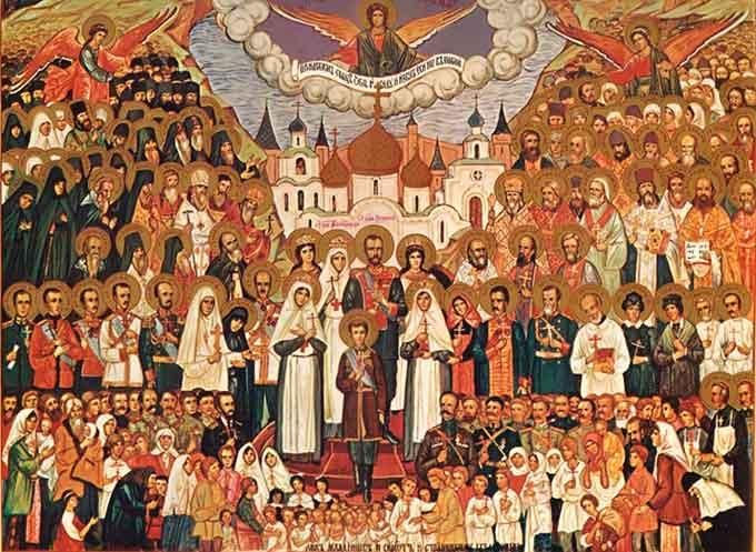 Собор-всех-святых