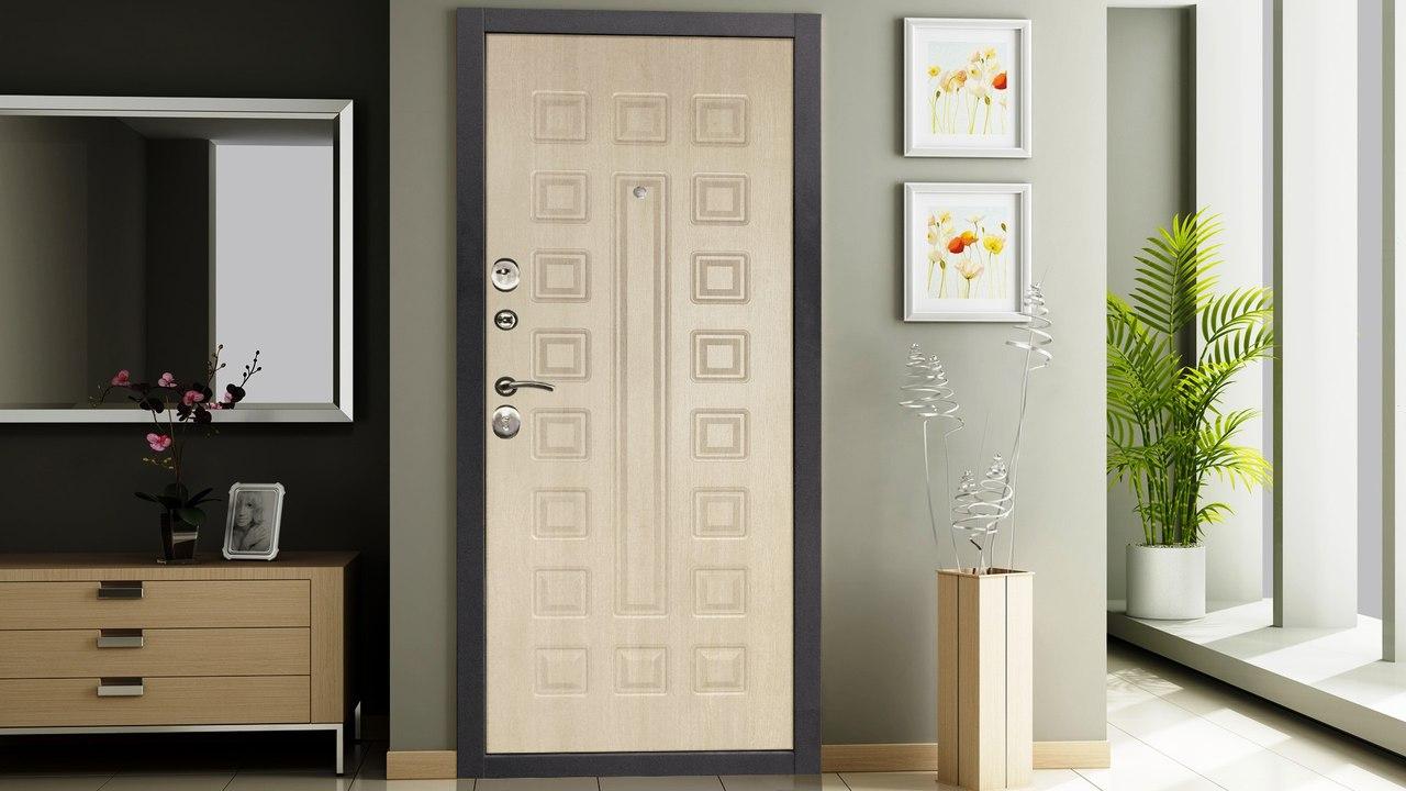 Картинки по запросу Популярные виды современных дверей