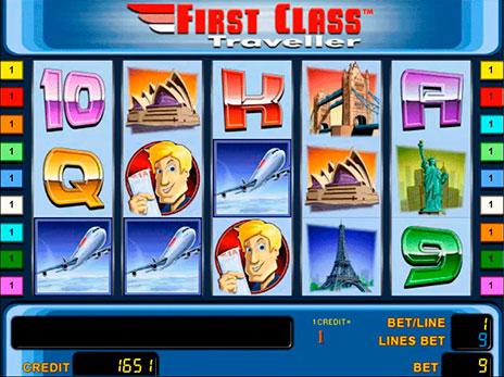 казино вулкан самолеты