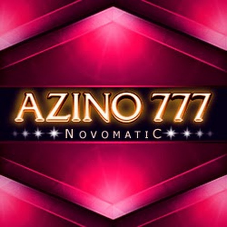 Казино Азино 777: особенности онлайн игры