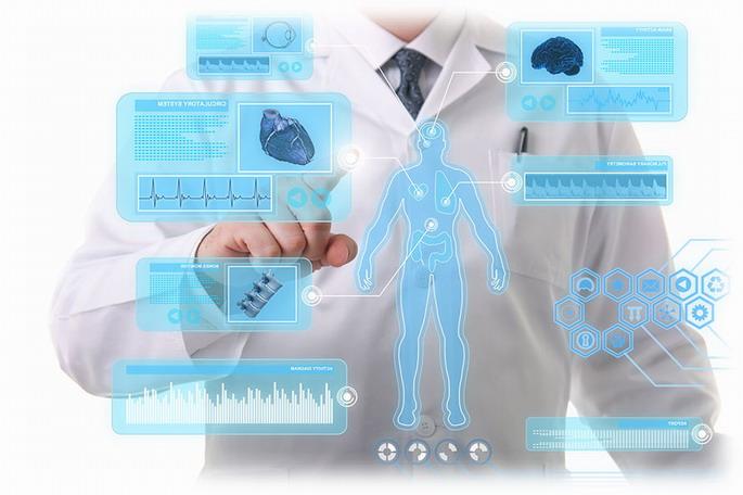 Как часто стоит проходить комплексную диагностику организма