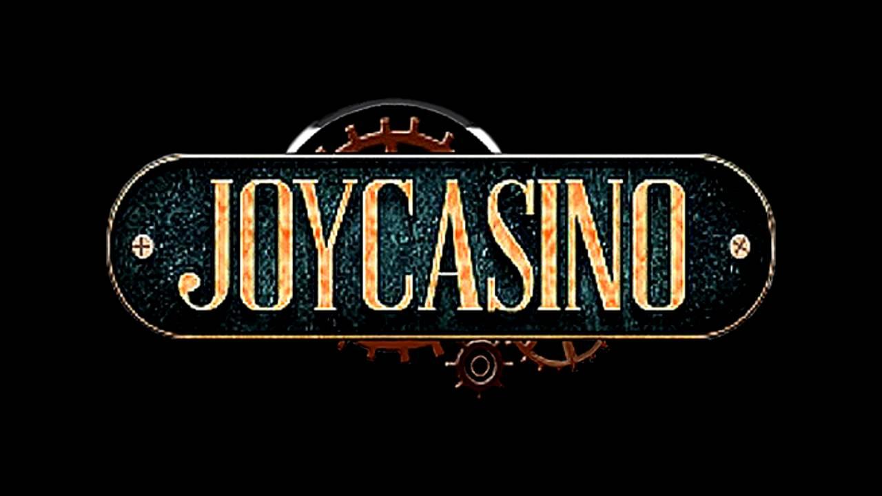 игры JoyCasino